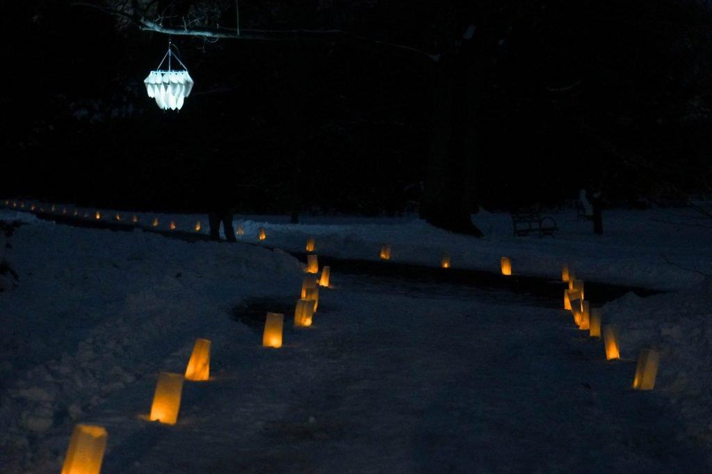 023Edgerton Park Luminaries 2020 by Linda Cristal Young 03