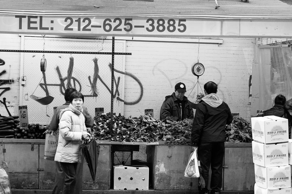 Photo by New Haven Photographer Jeffrey Kerekes